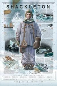 ShackletonExpeditionPoster